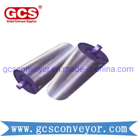 Carrier Roller Manufacturers Carrying Translate Conveyor