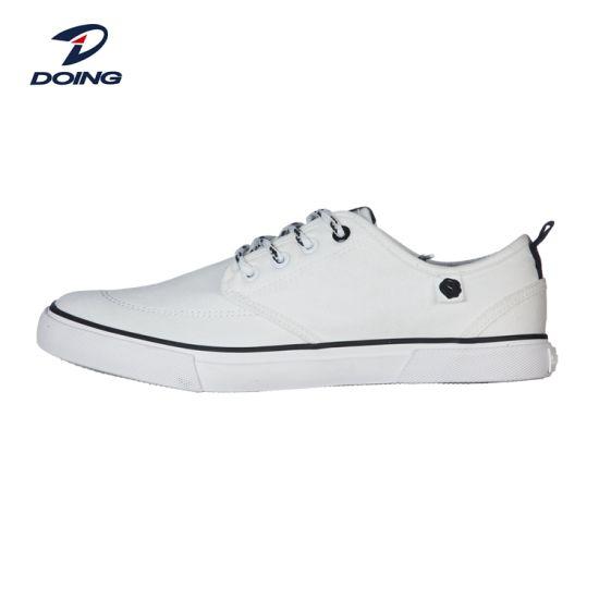 China Get $1000 Coupon Casual Shoe Men