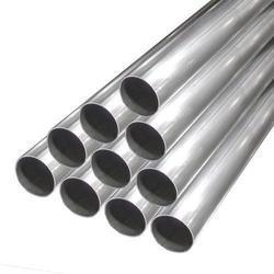 Hot Sale ASTM A335 Alloy Seamless Steel Pipe for Power Plant pictures & photos