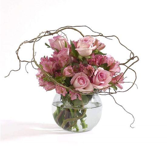 China Glass Round Vases For Weddings China Transparent Vase And Flower Vase Price