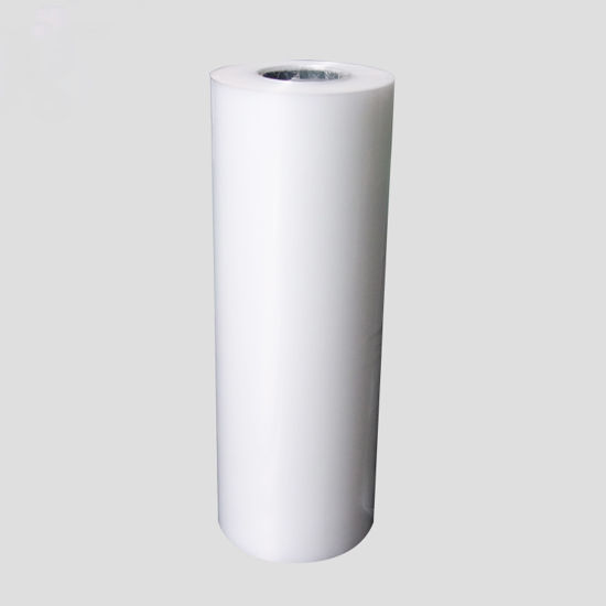 picture about Printable Shrink Film identified as China LDPE Shrink Movie Printable for Bottled Beverage