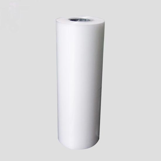 picture relating to Printable Shrink Film identify China LDPE Shrink Motion picture Printable for Bottled Beverage
