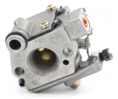 China Chainsaw Parts Carburetor for Stihl 024 026 Ms240