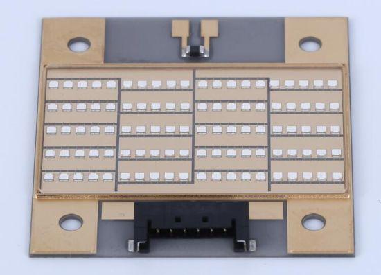 COB 100 Chips 120 Degrees Light Emitting Diode