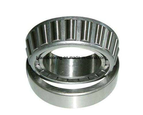 Motorcycle Parts, Taper Roller Bearing, Spare Parts, Auto Parts, Auto Spare Part