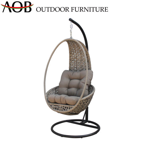 Pleasing China Hospitality Outdoor Garden Home Furniture Rattan Bralicious Painted Fabric Chair Ideas Braliciousco