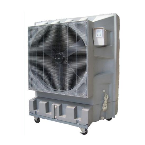 Evaporative Portable Air Cooler/Desert Cooler/Swamp Cooler