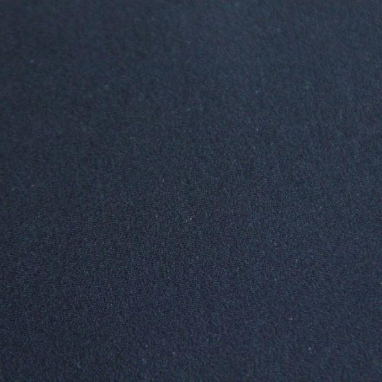Top Quality High Stretch Interlock Anti-Bacterial Yoga Wear Ripstop 62%Nylon 38%Spandex Plain Weft Knitting Fabric for Apparel/Sportswear/Outwear
