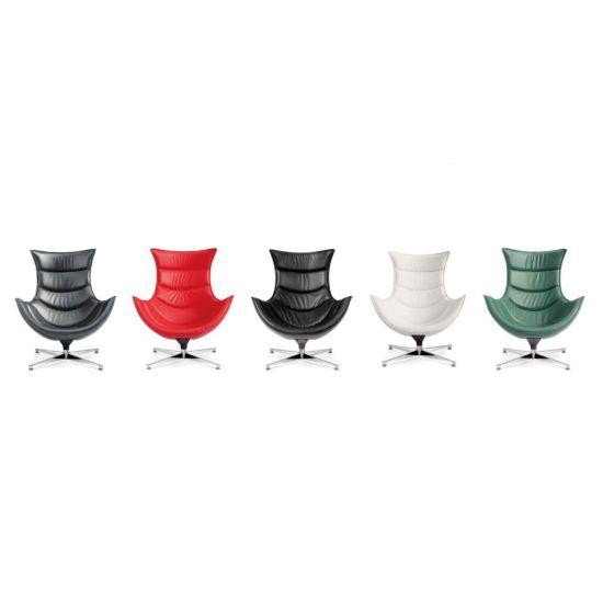 Singapore Malaysia Malta Restaurant Office Lounge Sofa Chair Loose Lobby Furniture Design Supplier