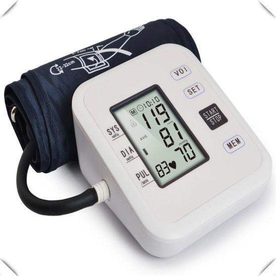 China Intelligent Digital Heart Rate Monitor ...