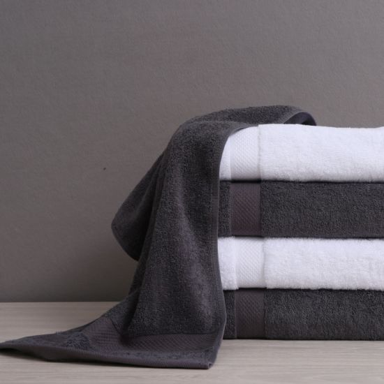 China Sheraton Hotel 100 Cotton Bath Towel Dpf060515 China Bath Towel And Spa Towel Price