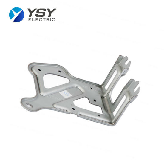 High quality Car Spare Parts Accessories Auto Parts for Auto