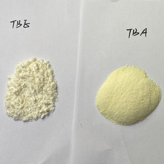 Raw Steroids Powder Factory Price UK USA Canada Russia Domestic Shipping CAS 10161 34 9