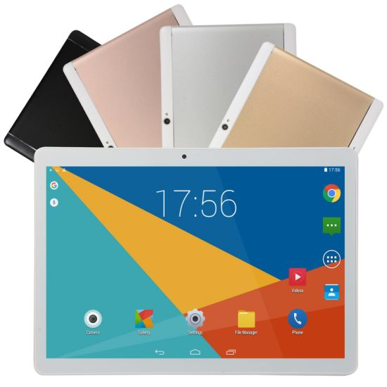 China Factory Wholesale 10 Inch Touch Screen Tablet Android OS Wall Mount Android Tablet Poe All in One PC Tablet with Touch Panel (B10W)
