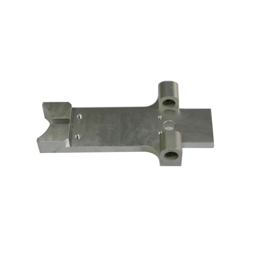 Competitive Price Customization Types of Sheet Metal Machining Parts Wholesale in China