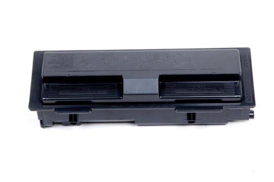 Compatible for Kyocera Tk1132 Toner Cartridge