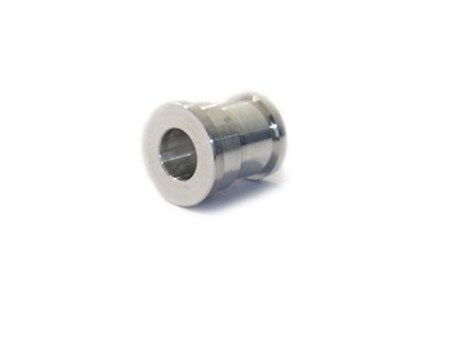 China Shenzhen Ebyton Manufacturer Custom CNC Milling and Turning Machining Parts Fabrication Service