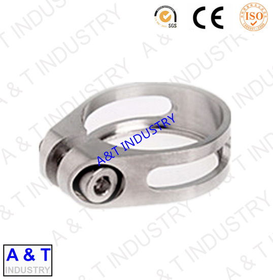 Hot Sales Precision Casting Parts Dewaxing Casting Products pictures & photos