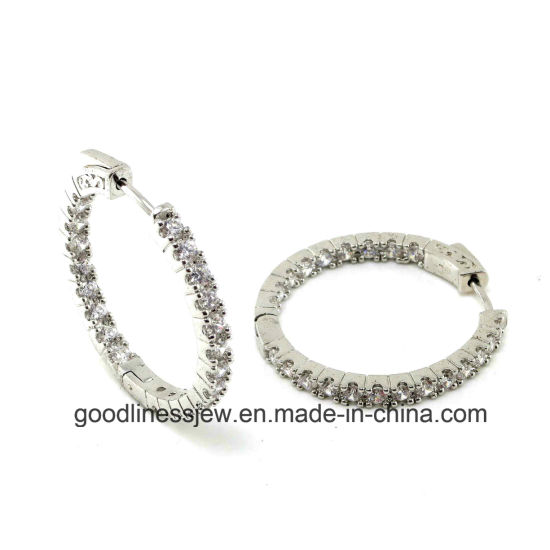 with faceted jewellery wholesale stones silver jewelry htm sterling