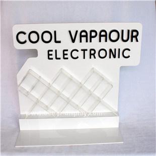 Electronic Cigarette Display Rack Btr-D3004