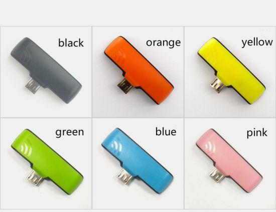 [Hot Item] Zazaremote Android Cellphone Accessory, Remote Control 33-45kHz  IR Appliances