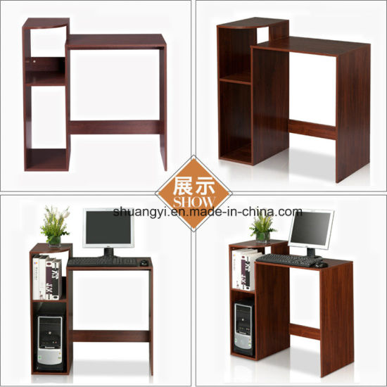 https://image.made-in-china.com/202f0j00wjRaNmBsQOrP/Wholesaler-Cheap-Simple-Design-Panel-Wood-Computer-Desk-Office-Computer-Table.jpg