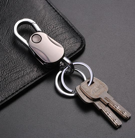 Heavy Duty Key Chain Car Key Chain Bottle Opener Key Chain for Men and Women.