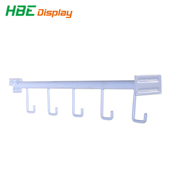 Plastic Sign Holder for Promotion pictures & photos