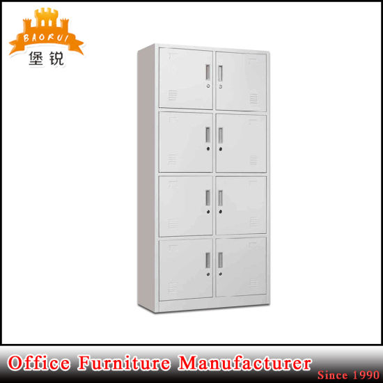 home garden in and free cabinet locker mounted style key wood product metal wall