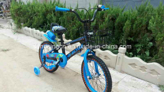 2017 The Best Selling Children Bicycles/Children Bike Sr-Kb107 pictures & photos