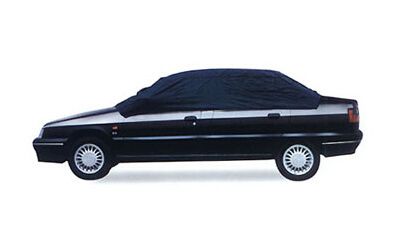 Car Cover with Different Typess of Materials BT 6009