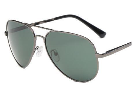 2017 New Design Polarized Sunglasses