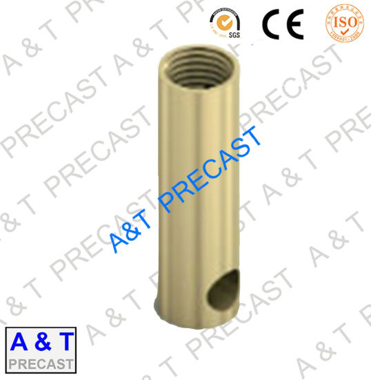 Wedge Anchor /Stainless Steel Precast Lifting Socket for Fixing pictures & photos