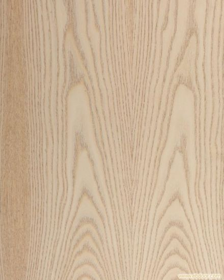 Ash Flower Grain Recon Artificial Wood From Luli pictures & photos