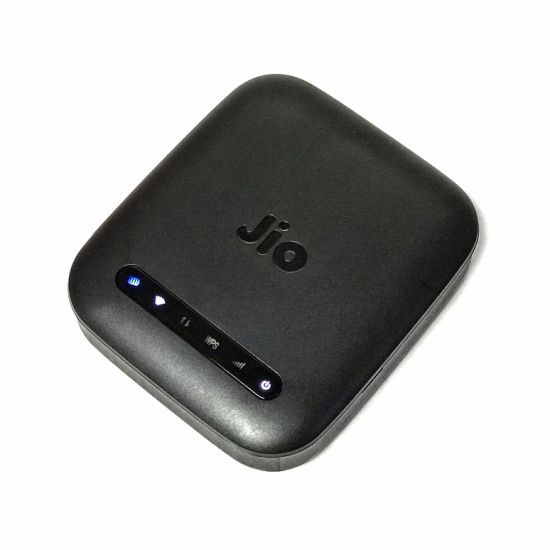 Hot Sale High Quality Portable 4G/WiFi Router Support 2g/3G/4G Lte Data Access and WiFi 2.4GHz Sharing