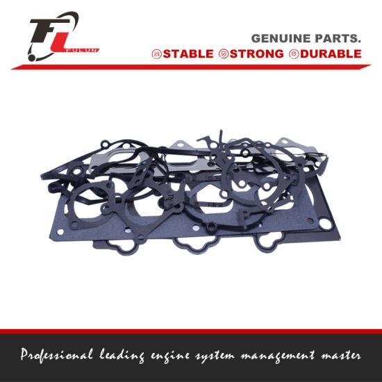 Best Quality Engine Gasket for Hyundai KIA 21443-33005