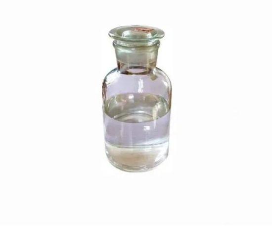 Factory Price Propylene Glycol/ Propyl Ethylene Glycol /Pg