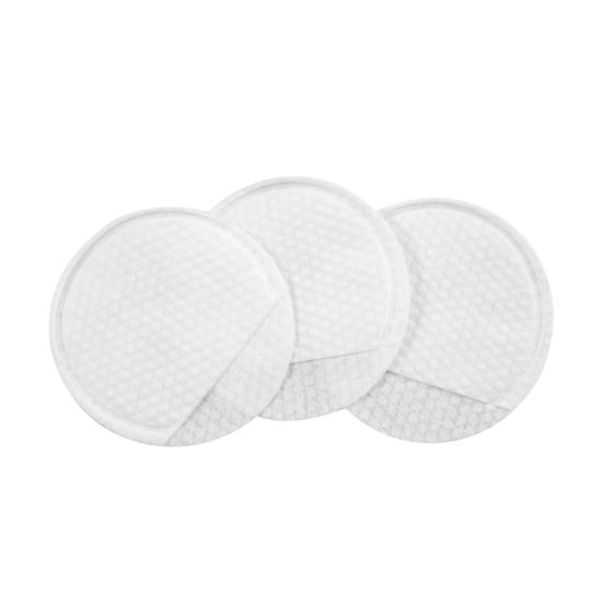 Cosmetic Facial Organic Cotton Pad