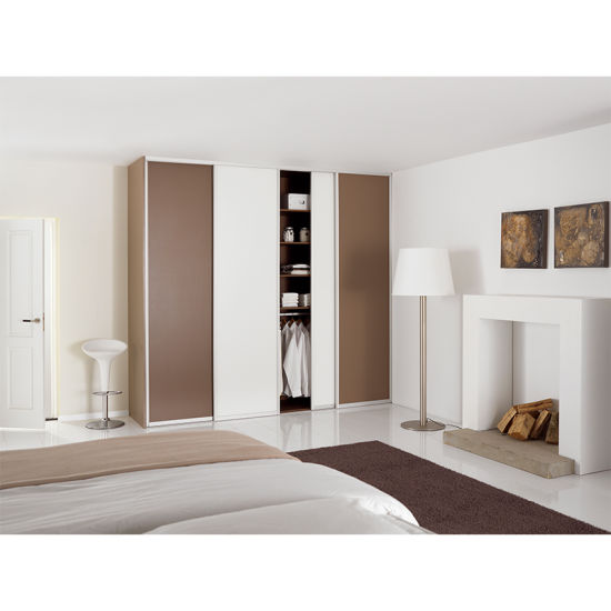 China Modern Minimalist Design Wardrobe Bedroom Cabinet Home Furniture China Wardrobe Design Design Wardrobe
