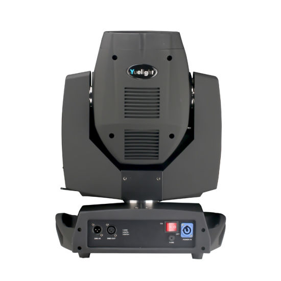 Stage Party Disco 230W 7r Moving Head Beam Wash Light for DJ pictures & photos