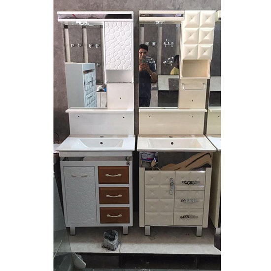 Stupendous Best Sale Standing Floating Square Bathroom Vanity Furniture For India Home Interior And Landscaping Ologienasavecom
