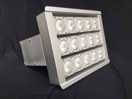 High Quality 60W LED High Bay Light Meanwell Power Supply pictures & photos