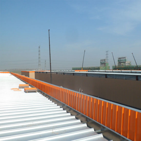 China Supply Wholesale Low Cost Cheap Sandwich Panel with Reasonable Price