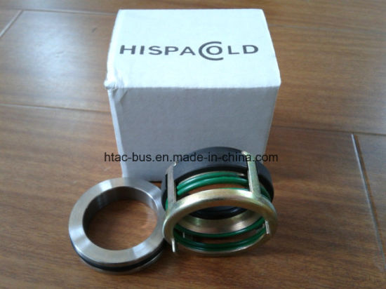 Bus Air Conditioner Hispacold Compressor 400cc Shaft Seal 4200062 pictures & photos