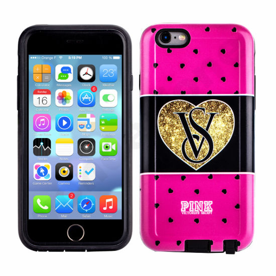 Como Cell Phone Cover for iPhone 6