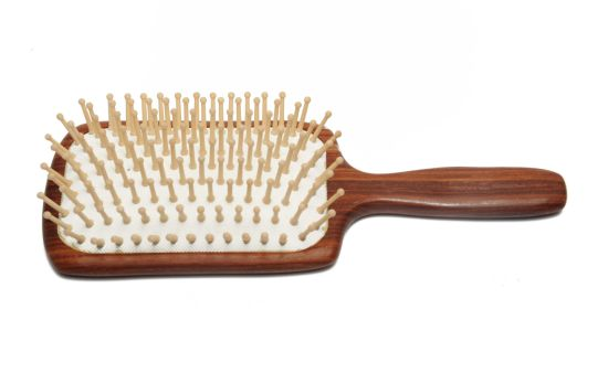 Hds Hair Care Comb 1-1