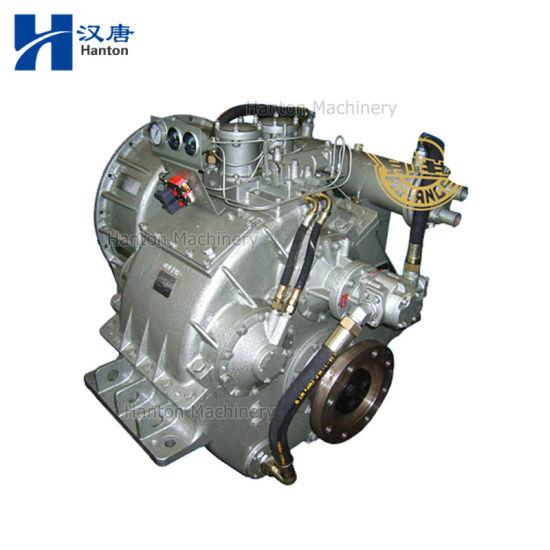 Advance Marine Reduction Gearbox HCQ1400 for Boat, etc