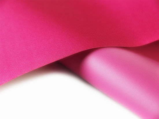 420d Polyester Oxford Fabric Coated PVC for Bags, Tent