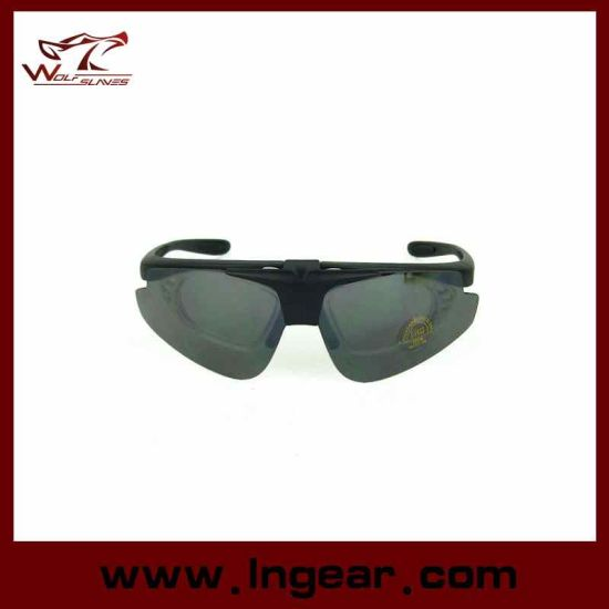 fdcb7869501 Daisy C1 Goggles Tactical Eye Protective Riding UV400 Sports Goggles Saefy  Glasses
