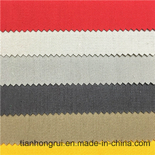 New Machine High Technic Fr Waterproof Fabric for Jackets